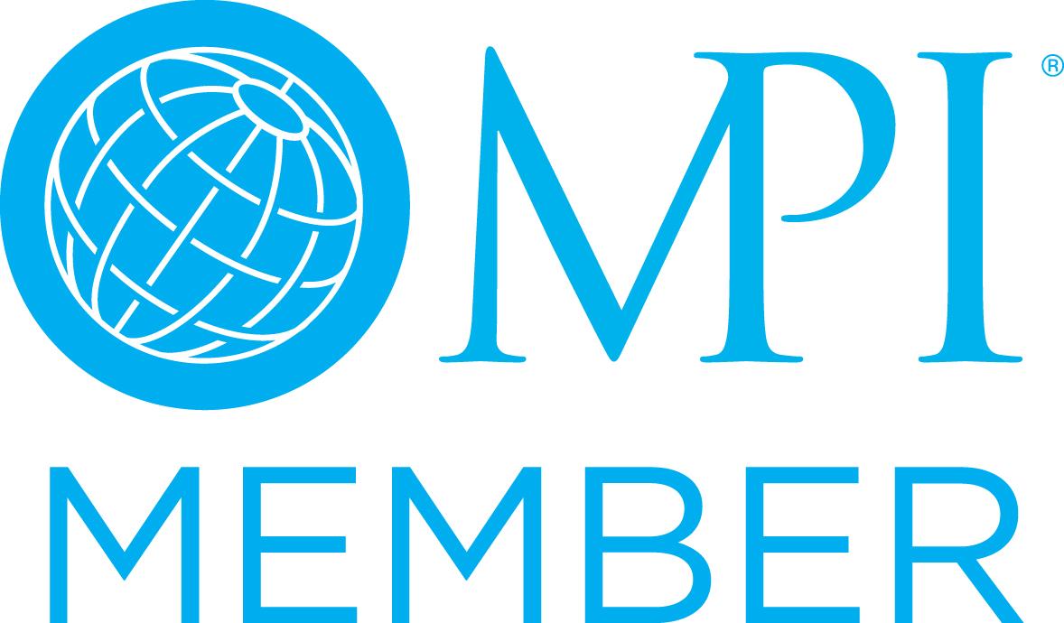 MPI Member Logo_2018